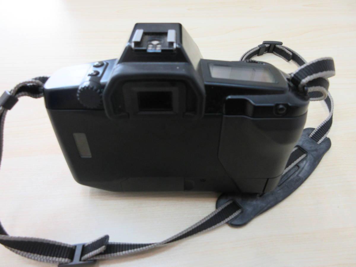 10263 Canon EOS650 キャノン CANON ZOOM LENS EF 35-70mm 1:3.5-4.5 A 35-70mm 動作未確認_画像6