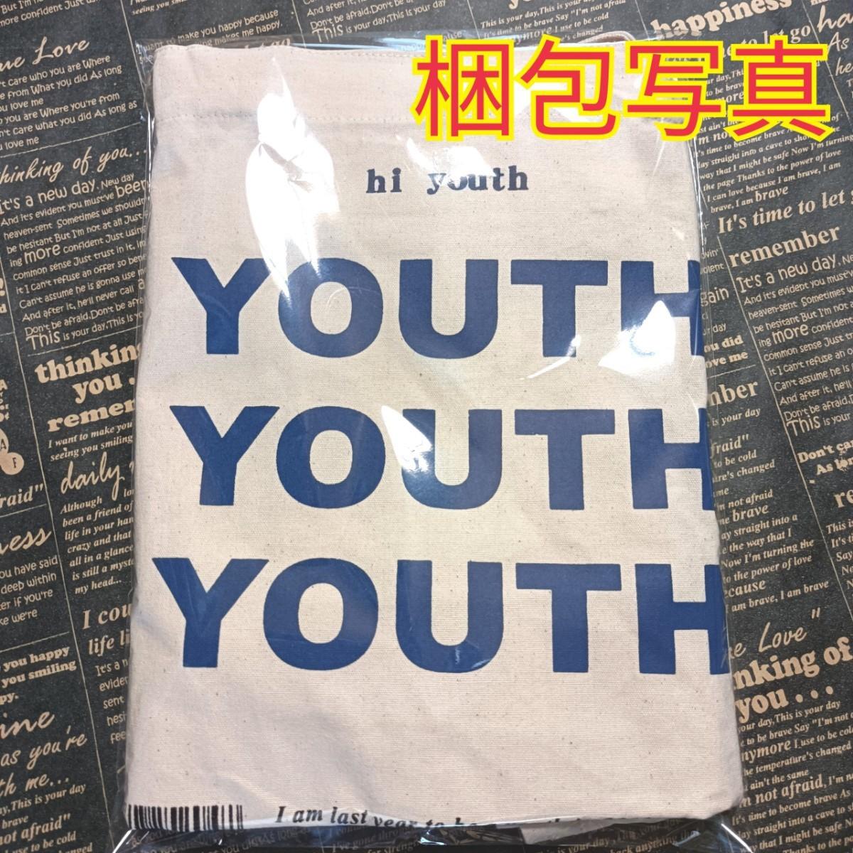 トートバッグ 肩掛け 通勤 通学 海外 韓国 オルチャン ロゴ エコバッグ