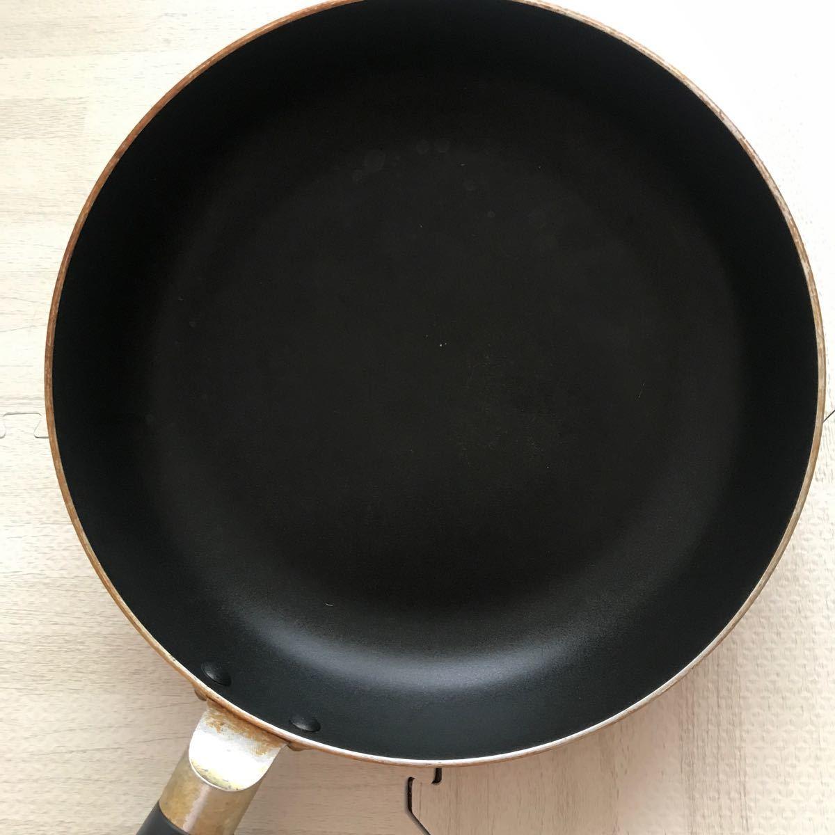 フライパン  調理器具 24cm