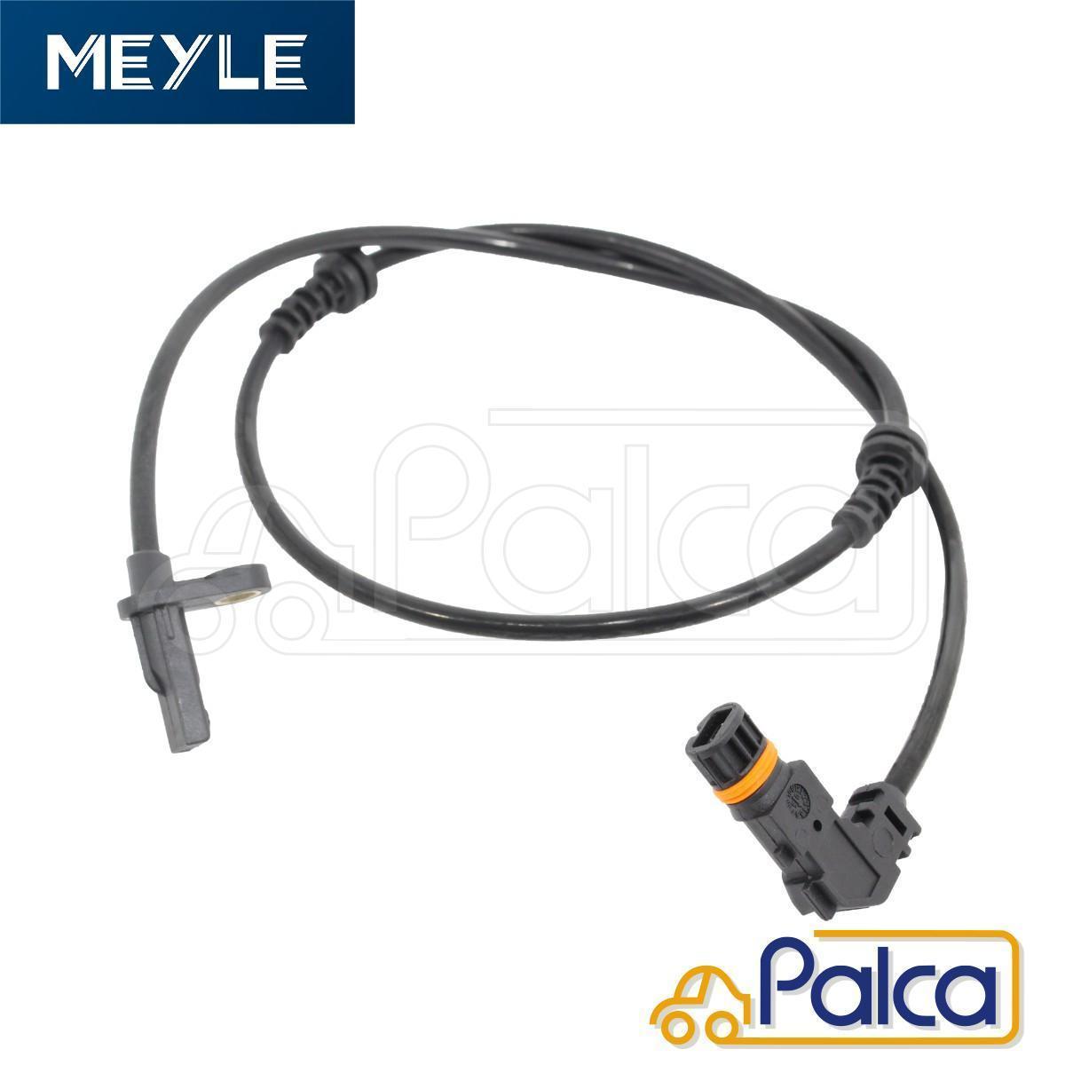 メルセデス ベンツ フロント ABSセンサー/スピードセンサー 左右共通| GLKクラス|X204/GLK300 GLK350 | MEYLE製 | 2045400517_画像1