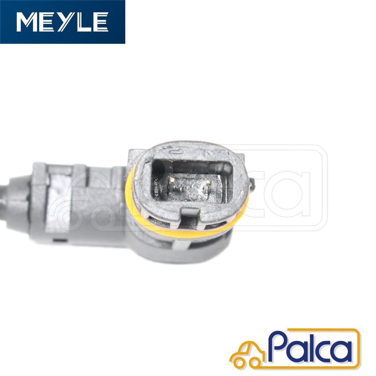 メルセデス ベンツ フロント ABSセンサー/スピードセンサー 左右共通| GLKクラス|X204/GLK300 GLK350 | MEYLE製 | 2045400517_画像2