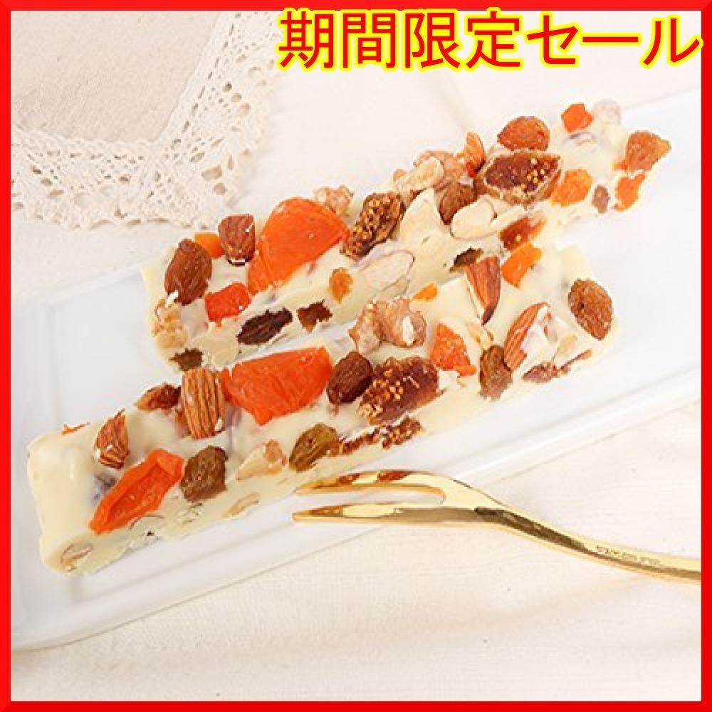新品ミックスナッツ ロースト / 1kg TOMIZ/cuoca(富澤商店) 素焼き 無塩 無添加 オイルなし 04PG_画像4