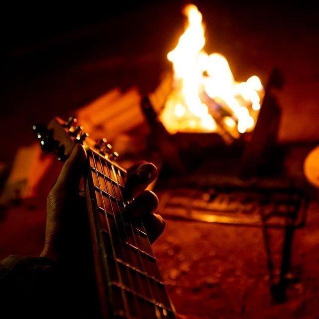 耐熱グローブ 耐熱 手袋 レザー キャンプ バーベキュー アウトドア 焚火