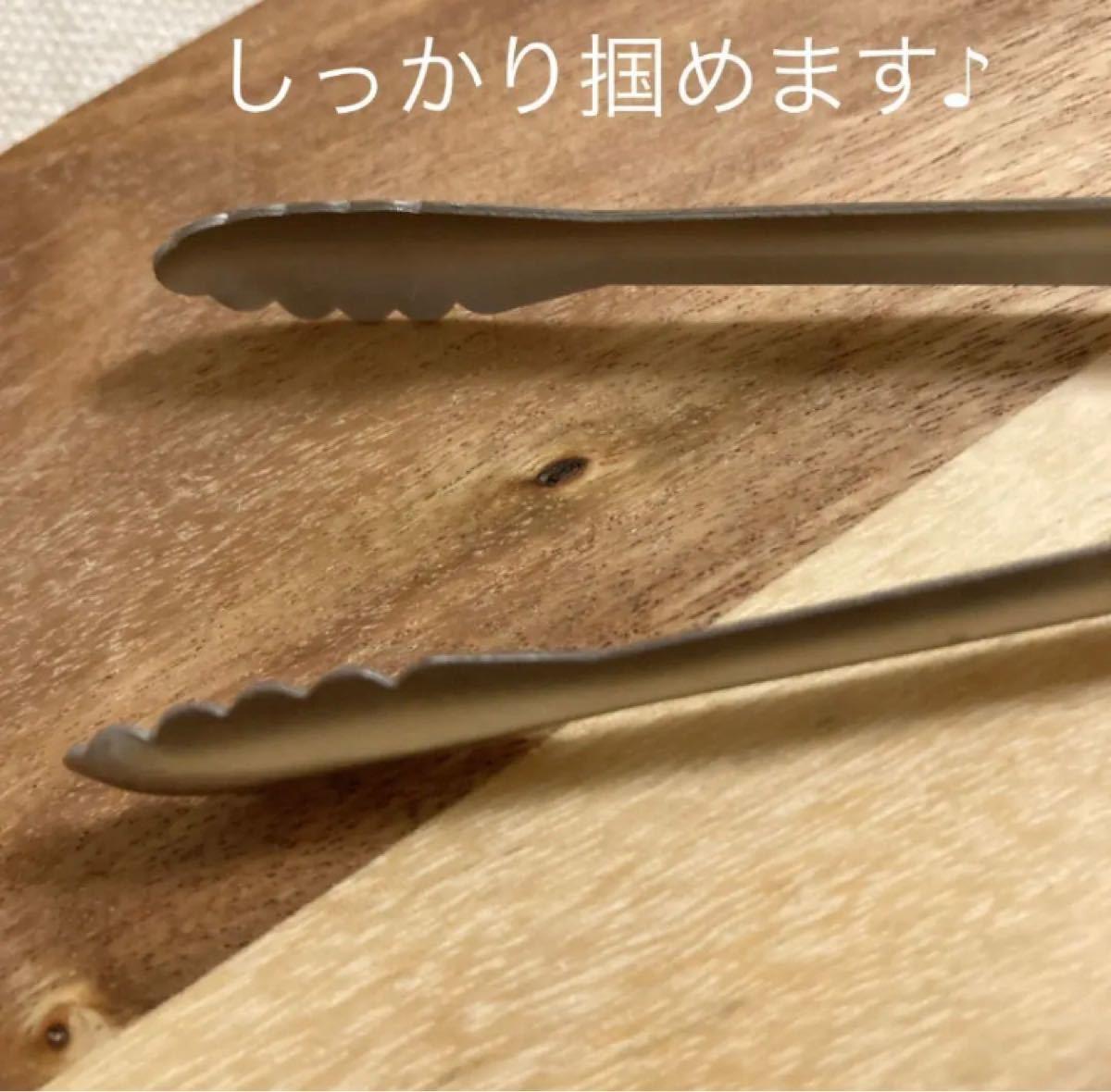 Made in TSUBAME 薬味3点セット 新品 日本製 新潟県燕市燕三条 刻印入り おろし金 ミニトング 薬味小皿