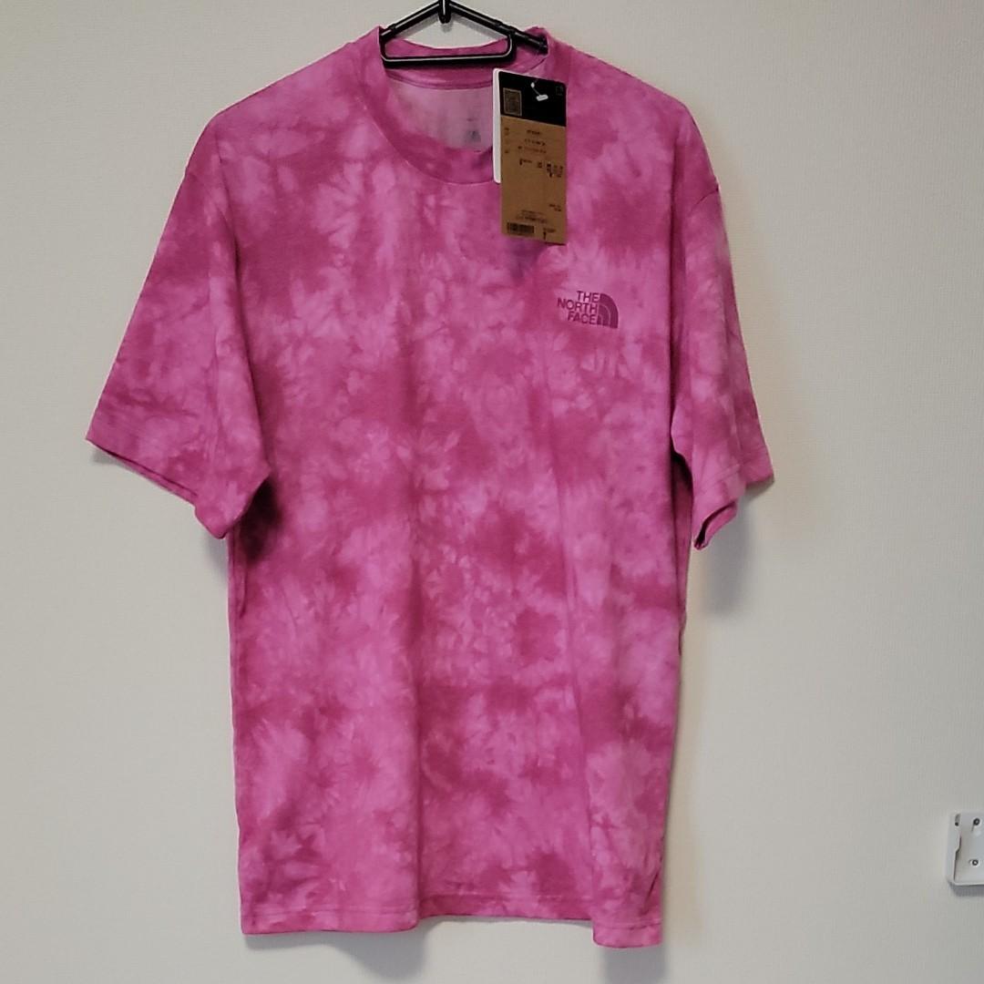 THE NORTH FACE ノースフェイスTシャツ ザノースフェイス Tシャツ ザ・ノース・フェイス