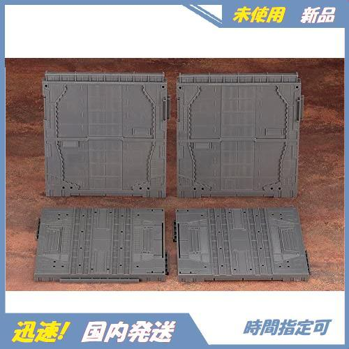 3F 新品 コトブキヤ M.S.G モデリングサポートグッズ 迅速対応 メカニカルチェーンベースR ノンスケール プラモデル_画像2