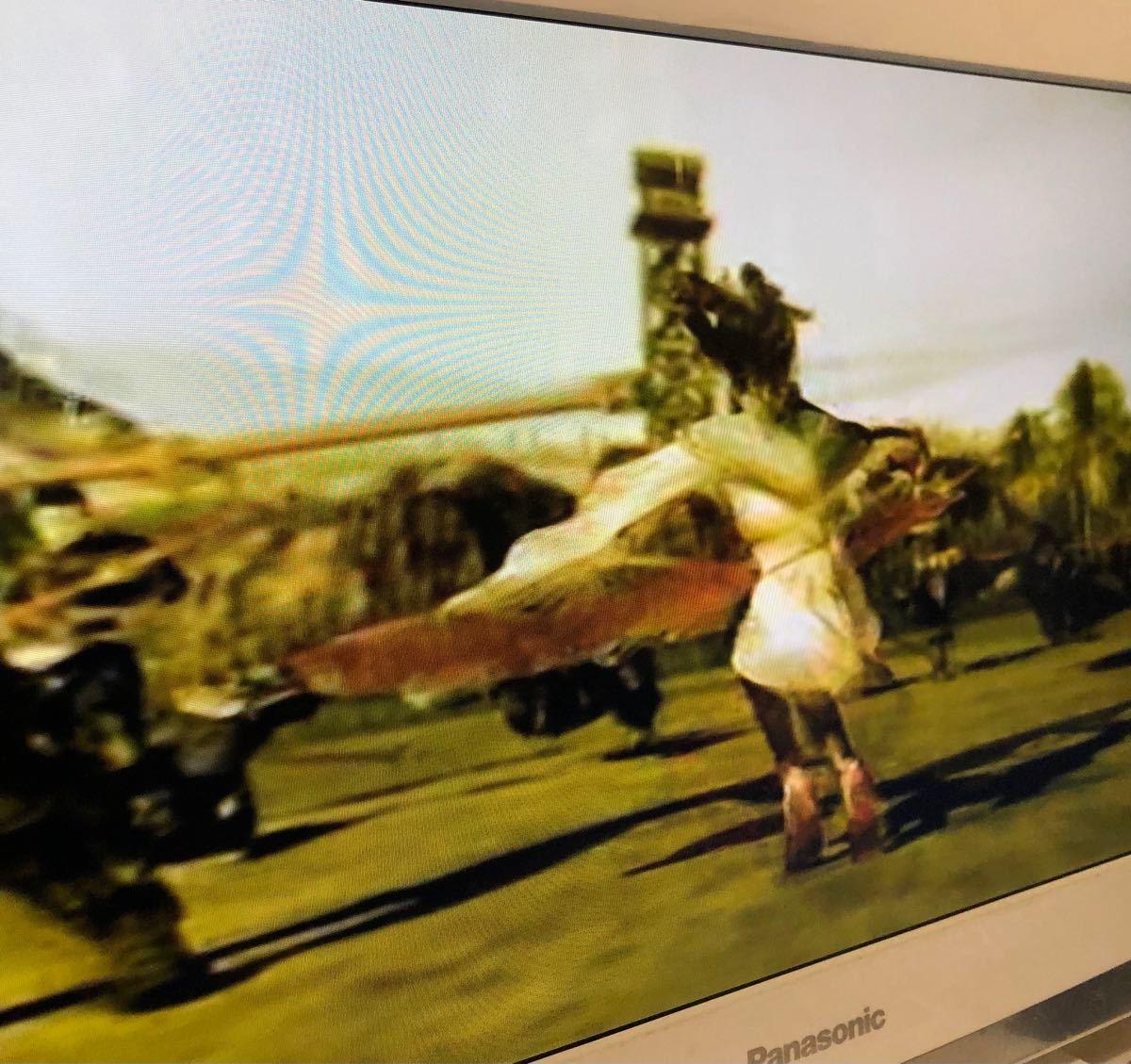 PlayStation2 薄型本体 SCPH-77000  ソフト 一式 PS2 すぐ遊べる