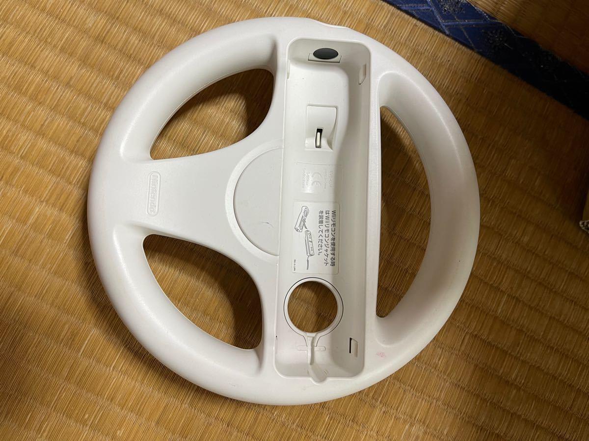 任天堂 Wiiリモコン リモコンカバーセット