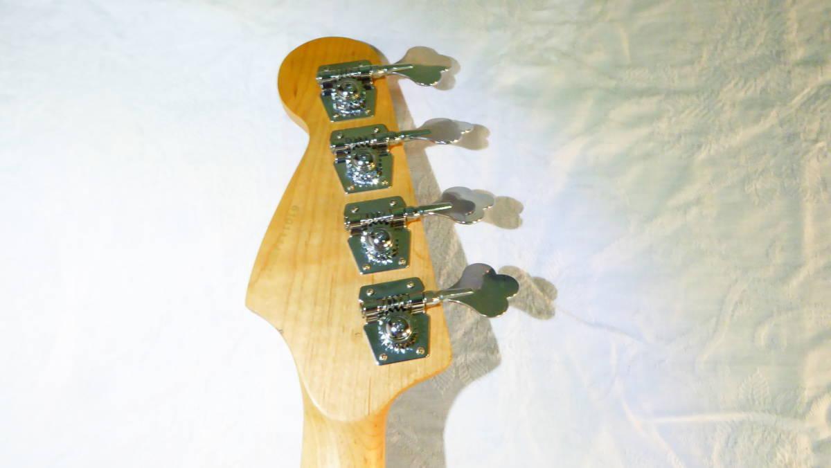 ◆ ベースギター中古品 ◆ _画像6