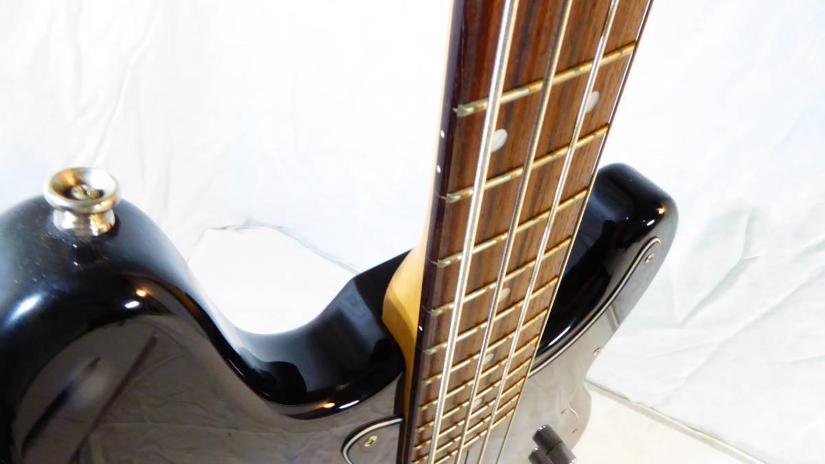 ◆ ベースギター中古品 ◆ _画像7