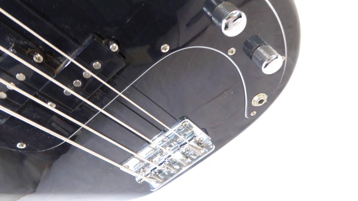 ◆ ベースギター中古品 ◆ _画像8