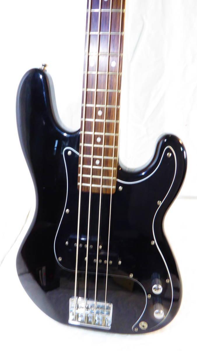 ◆ ベースギター中古品 ◆ _画像3
