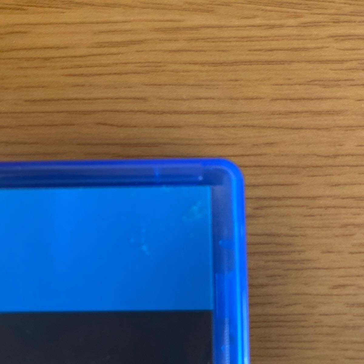 【PS4】コールオブデューティブラックオプス4