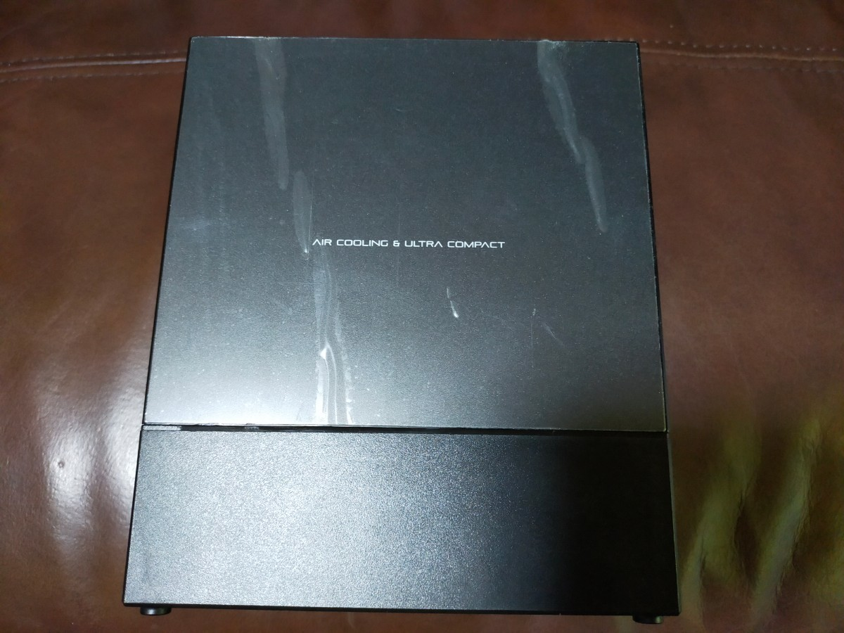 【12TBの外付けHDDとして使用可能】 Logitech ガチャベイ HDD 6TB×2セット