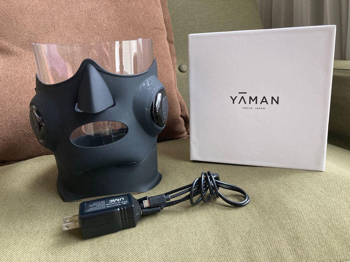 ヤーマンメディリフト YA-MAN