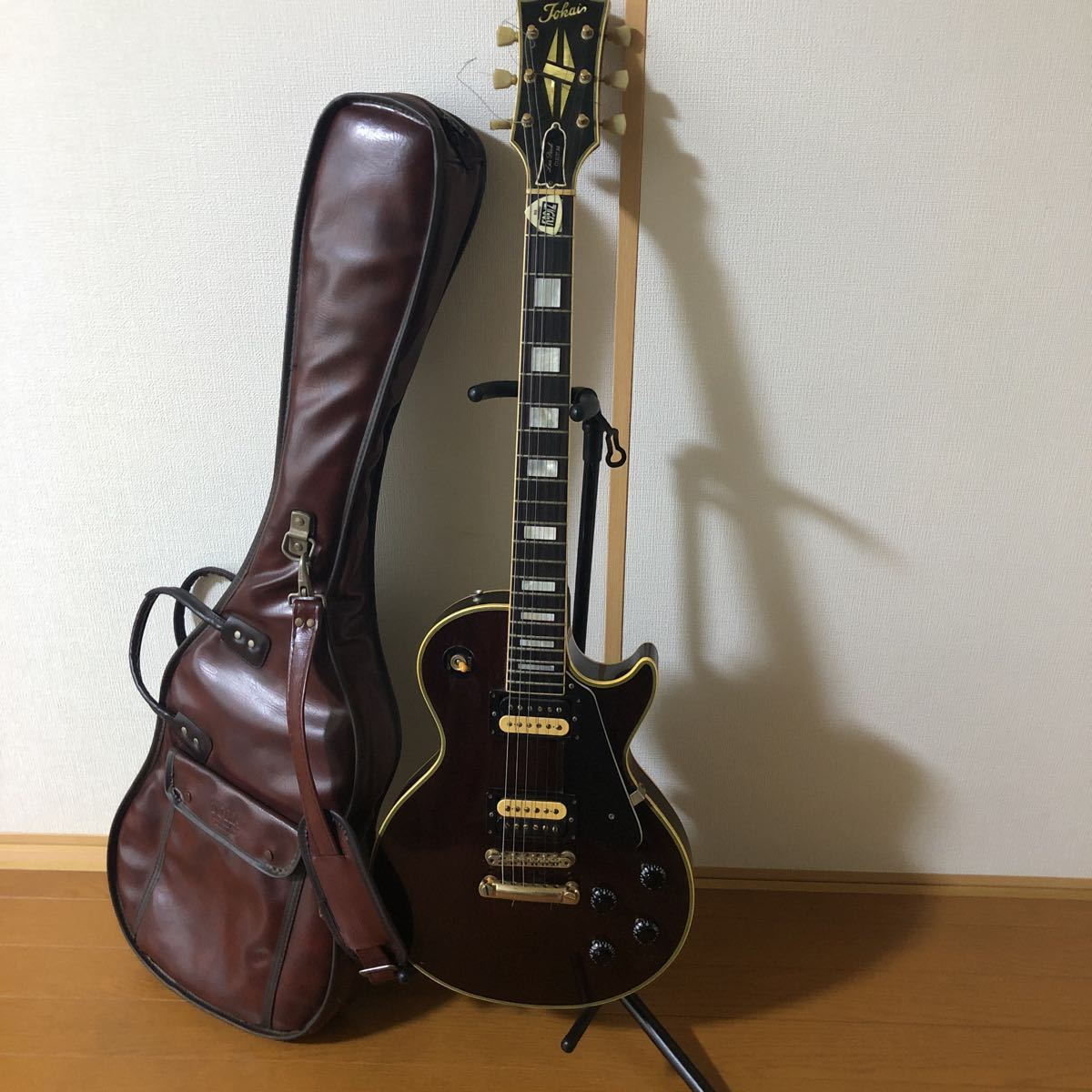page.auctions.yahoo.co.jp