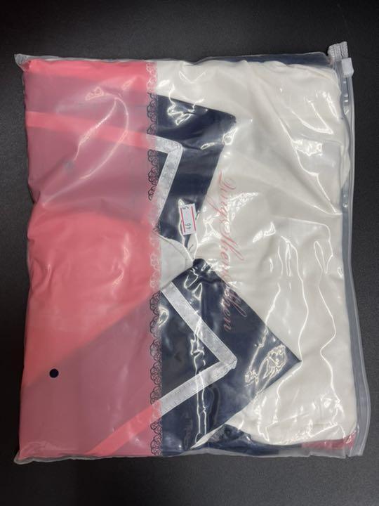 セクシーコスプレ セーラー服コスプレ 学生服 制服 衣装セット コスチューム