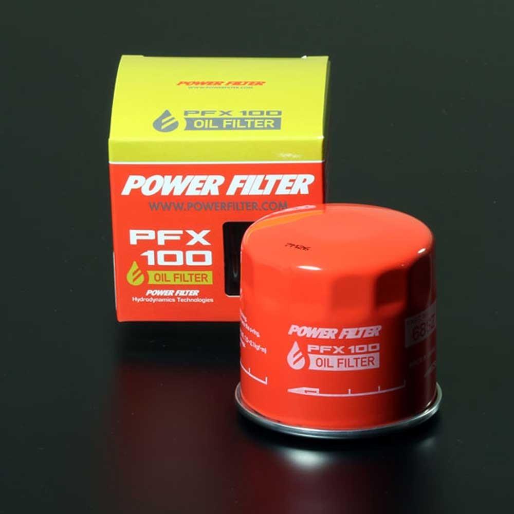 MONSTER SPORT モンスタースポーツ PFX100 スピアーノ UA-HF21S 02.4~04.4 K6A ツインカム ガソリン車 2WD EPI 65SZ_画像2