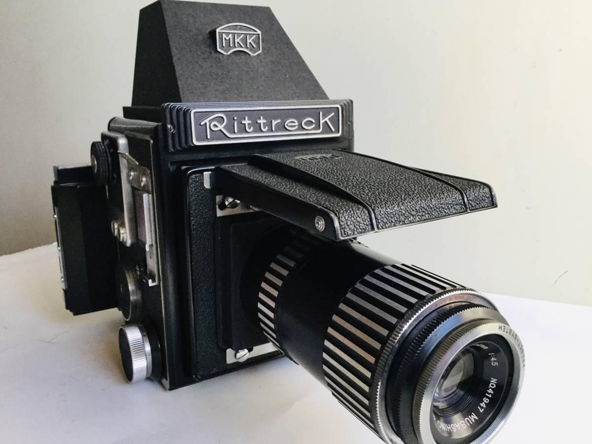 リトレックカメラ_画像3