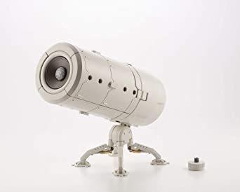 M.S.G モデリングサポートグッズ ギガンティックアームズ オメガリアクター 全高約170mm NONスケール プラモデル_画像2