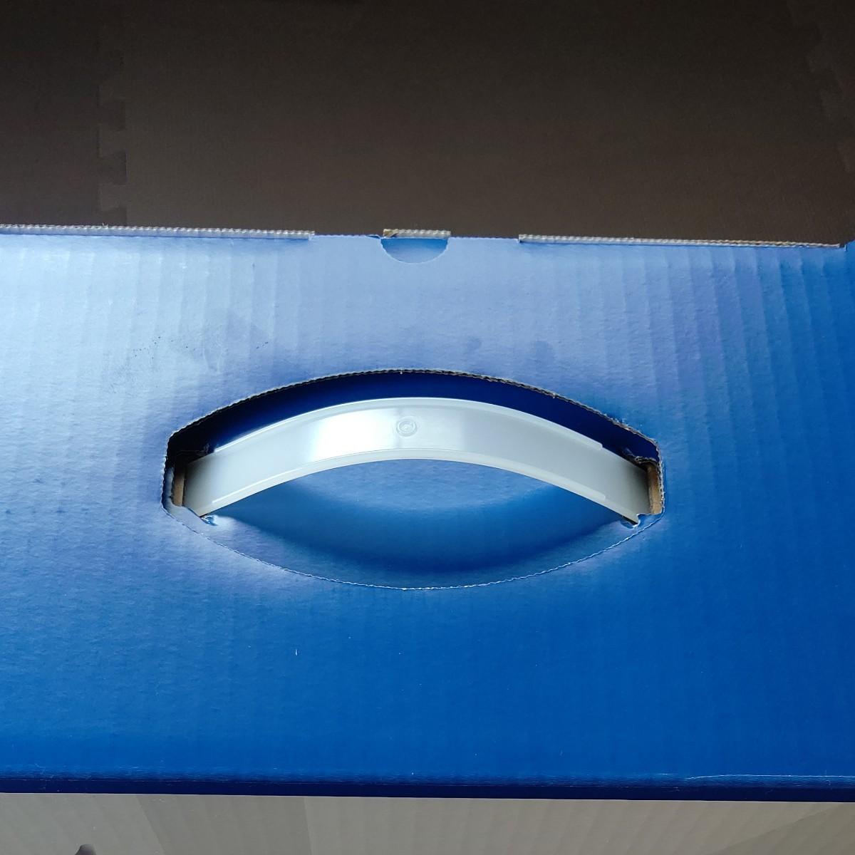 PS5 プレイステーション5 本体 ディスクドライブ搭載モデル CFI-1000A01