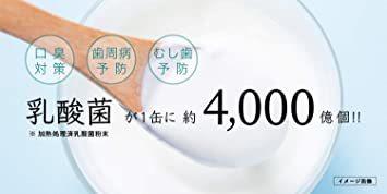 神戸製薬 ミスタースモーキー ホワイトニング 歯磨き粉  無添加 竹炭40% AP50%  乳酸菌入 ヤニ取りだけじゃない!歯の_画像8
