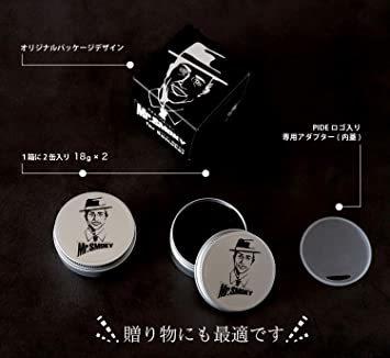 神戸製薬 ミスタースモーキー ホワイトニング 歯磨き粉  無添加 竹炭40% AP50%  乳酸菌入 ヤニ取りだけじゃない!歯の_画像7