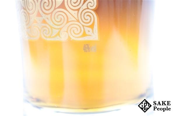 ◇注目! グレンモーレンジ シグネット 700ml 46% スコッチ_サンプル画像