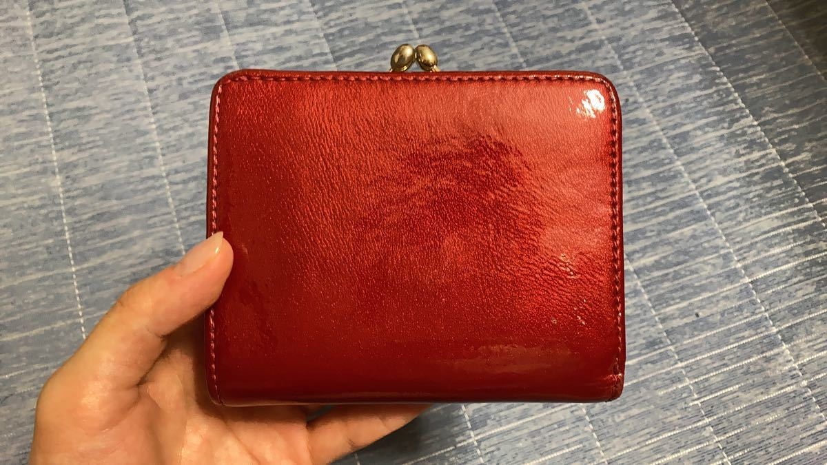 Vivienne Westwood ヴィヴィアンウエストウッド 二つ折り財布 レディース長財布 お財布 財布