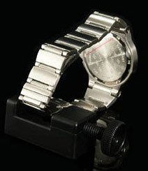 腕時計 バンド調整キット ベルト調整 工具 ロックピンタイプ 工具 腕時計修理ツール_画像3