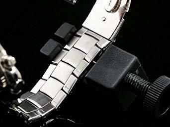 腕時計 バンド調整キット ベルト調整 工具 ロックピンタイプ 工具 腕時計修理ツール_画像2