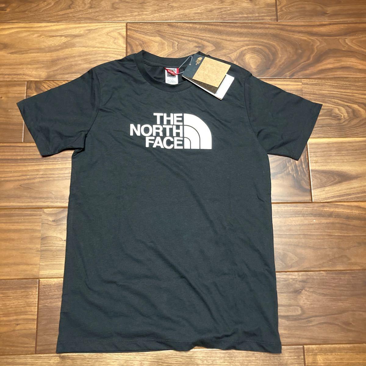 THE NORTH FACE ザノースフェイス Tシャツ
