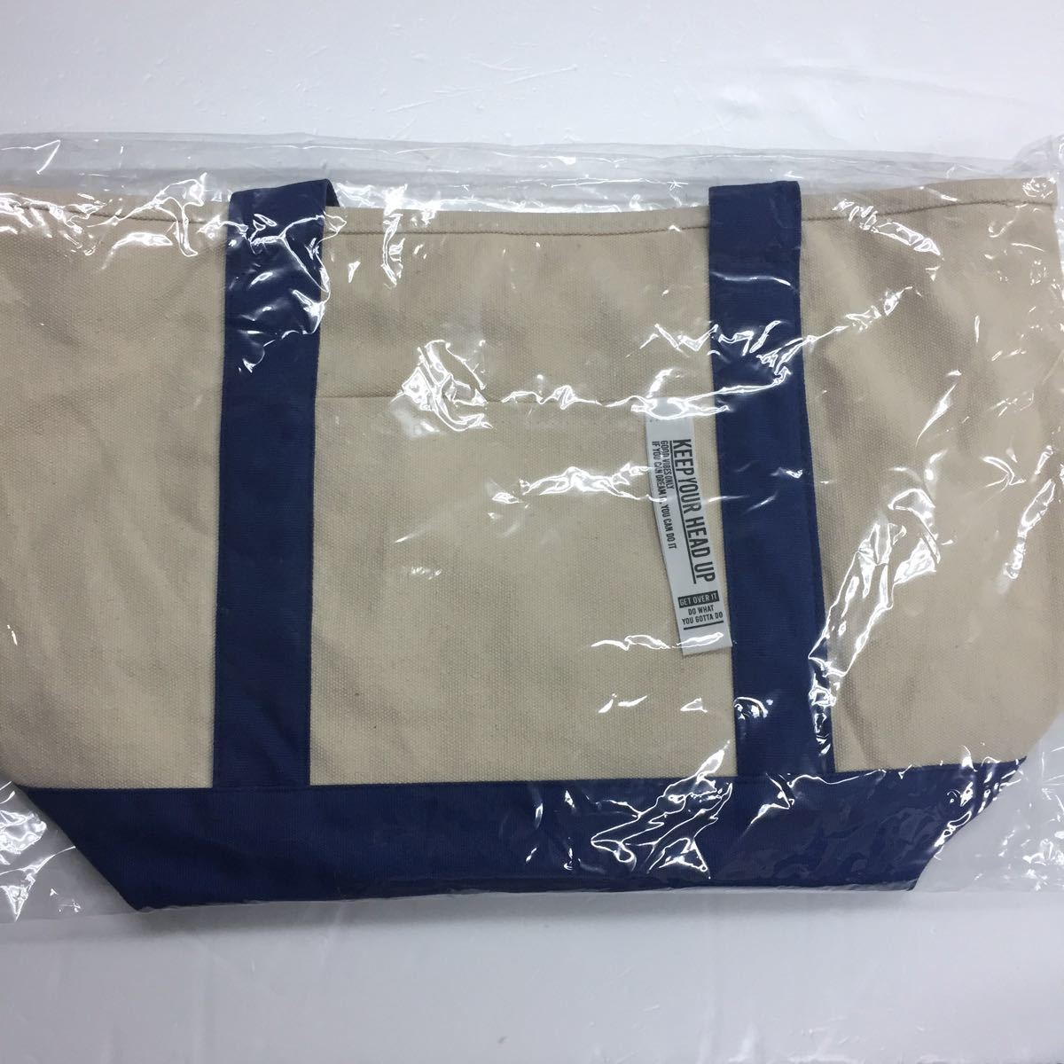 送料無料 コットン トートバッグ レディース メンズ 大容量 ボストンバッグ 通勤 通学バッグ バッグ エコバッグ キャンバス