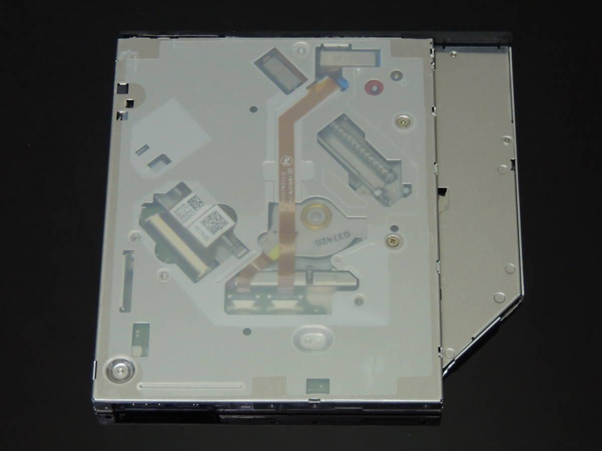 【検品済み】LG 内蔵DVDドライブ GS40N 管理:k-12_画像3