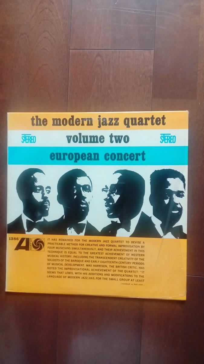 ジャズ・レコード五枚_画像2
