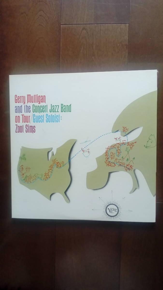 ジャズ・レコード五枚_画像4