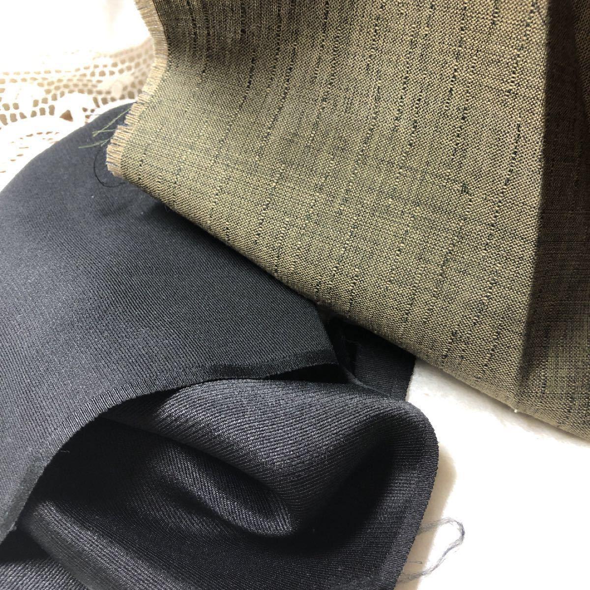 着物?はぎれ 古布 リメイク ハギレ まとめ売り 布 生地 ハンドメイド素材 手芸素材 つまみ細工 和装小物等リメイク リフォーム