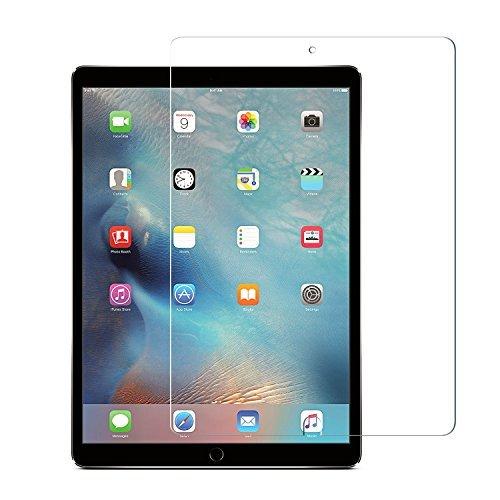 10.5 inch NIMASO ガラスフィルム iPad Air3 2019 / iPad Pro 10.5 用 強化 ガラス_画像2