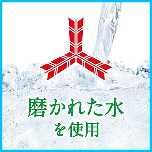 アサヒ飲料 三ツ矢サイダー 缶 250ml×30本_画像3