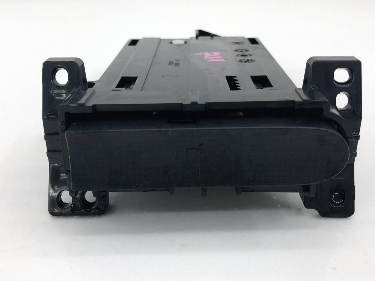 _b65824 ダイハツ タント カスタムRS CBA-L375S ダッシュボード ドリンクホルダー カップ 運転席側 右 RH YF10 L385S_画像3