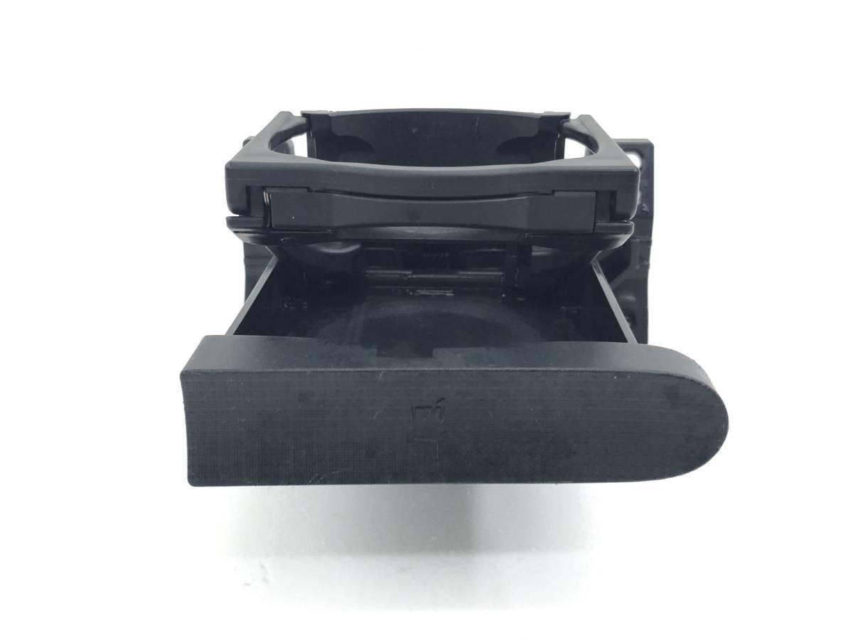 _b65824 ダイハツ タント カスタムRS CBA-L375S ダッシュボード ドリンクホルダー カップ 運転席側 右 RH YF10 L385S_画像2