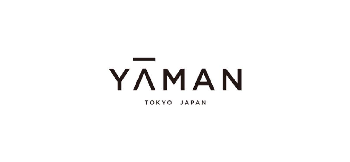 ヤーマン 5000