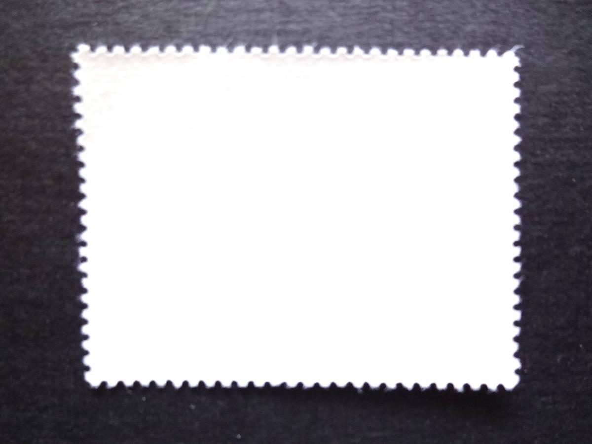 オーストリア 監査院200年 1961年1種完 未使用NH_画像2