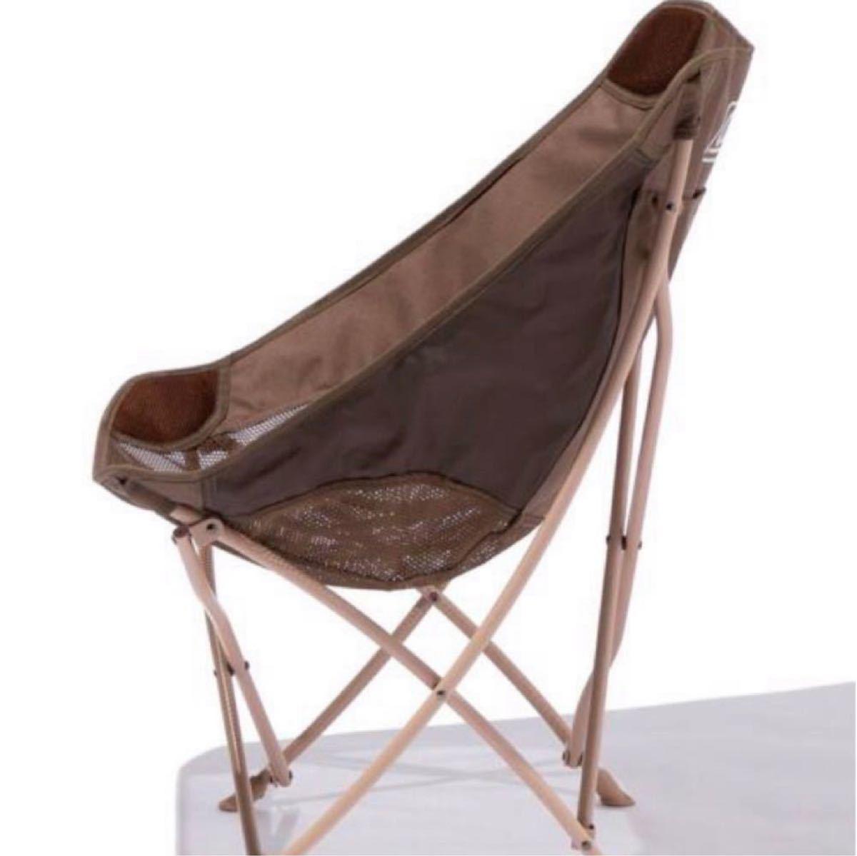 コールマン ヒーリングチェア ユナイテッドアローズ 別注 椅子 イス 新品未使用 キャンプ UNITED ARROWS アウトドア