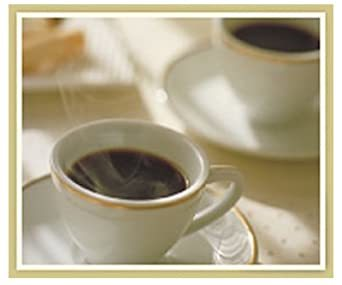 UCC 職人の珈琲 ドリップコーヒー あまい香りのモカブレンド 18杯_画像7