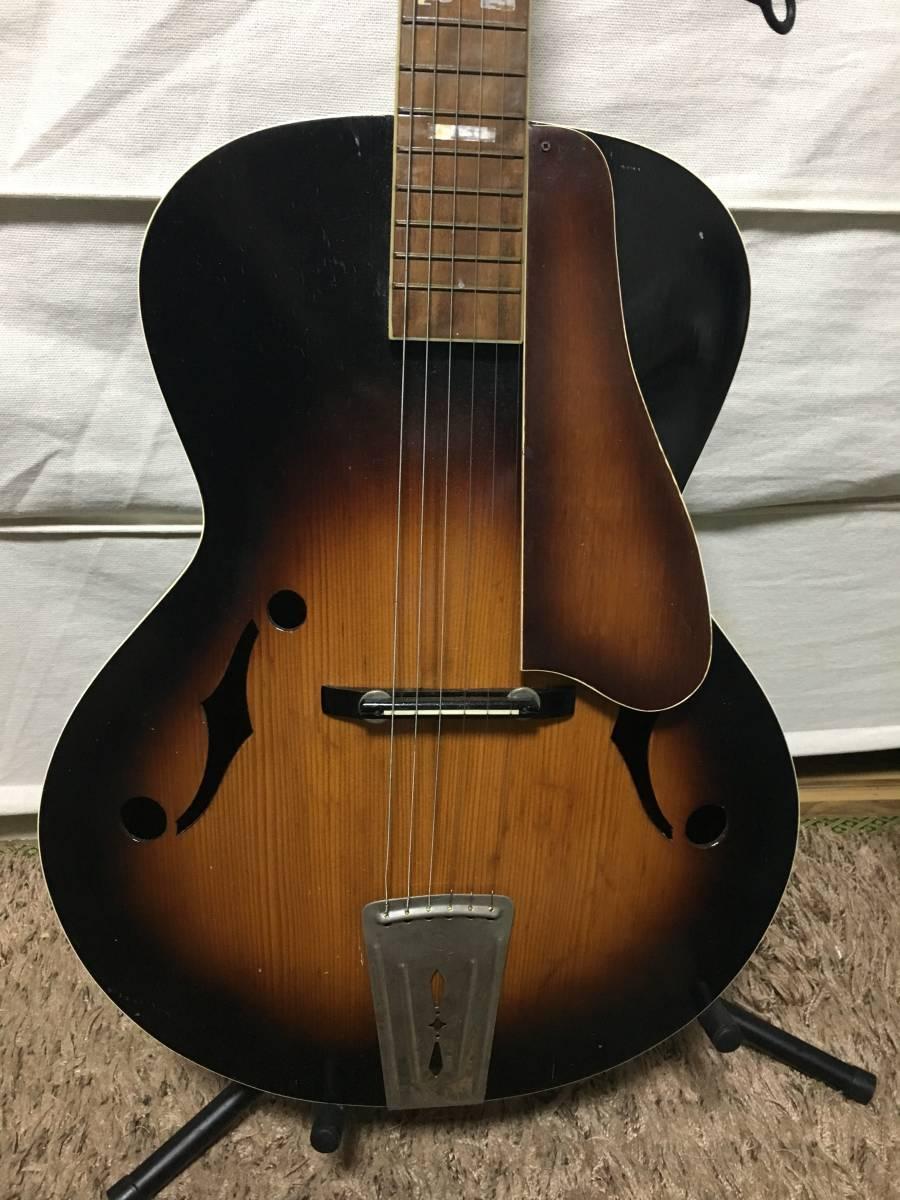 バイオリンの情報