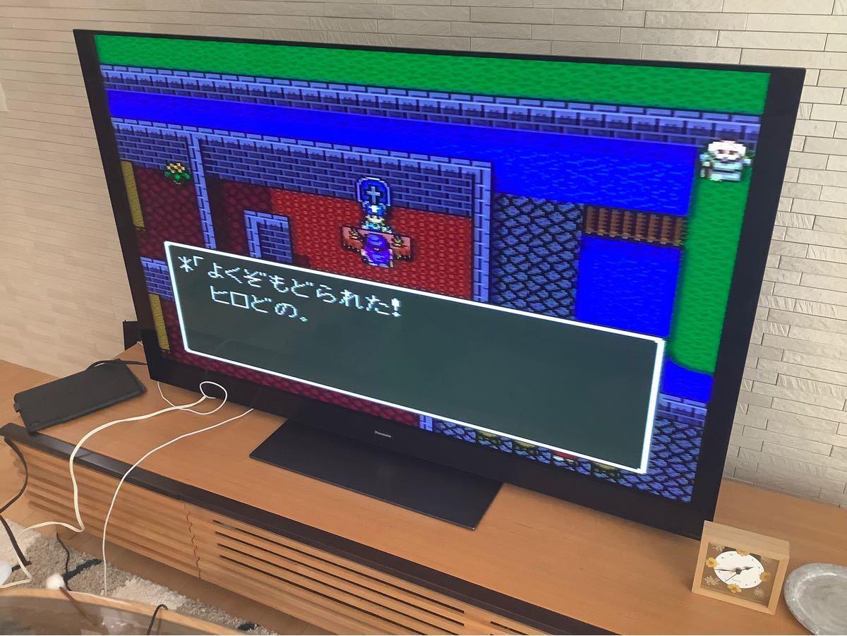 ニンテンドー スーパーファミコン 本体 ソフト7本セット