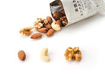 内容量:660g(22gx30袋) [限定ブランド] NUTS TO MEET YOU ミックスナッツ個包装&tim_画像4