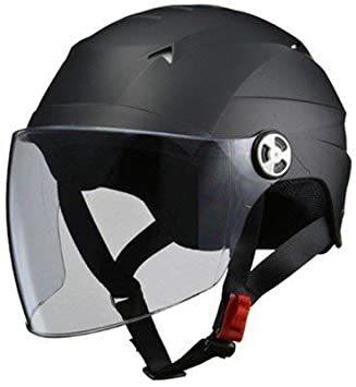 「helmet 次世代Smart eBike RICHBIT TOP619,1台3役を演ずる世界最軽量級電動バイク (helmet」の画像2