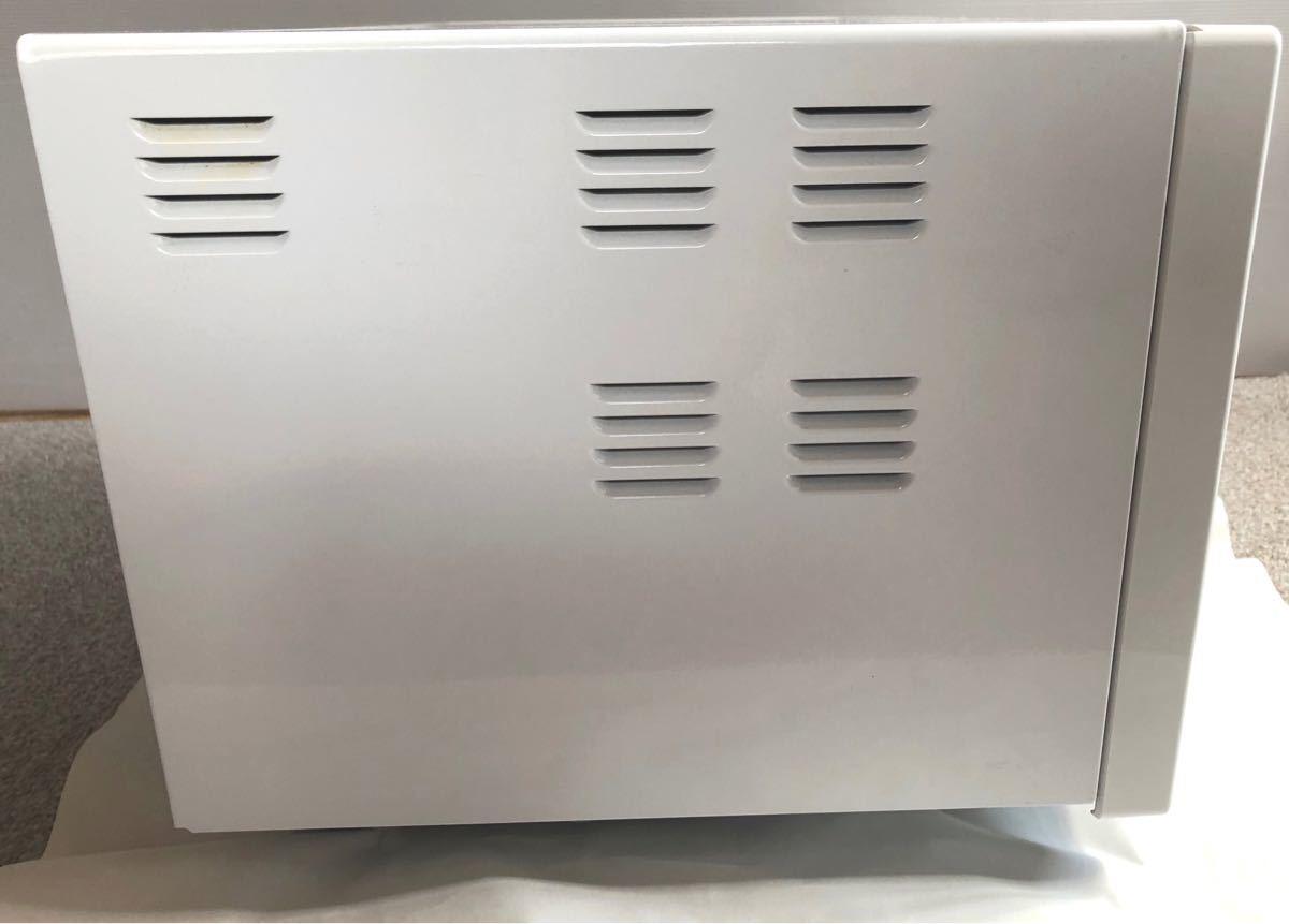 【送料込】SHARP シャープ オーブンレンジ 電子レンジ